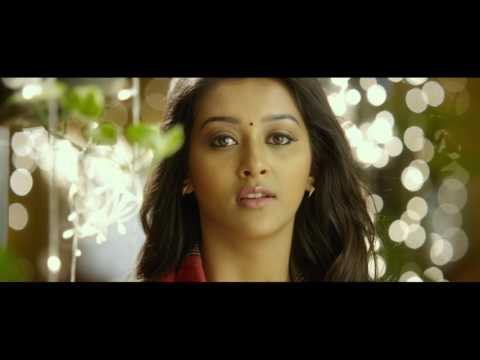 Dwaraka-Movie-Bhajare-Nanda-Song-Promo