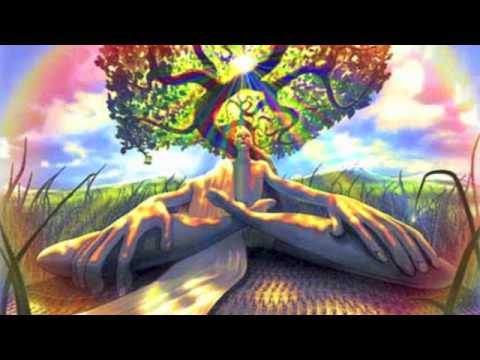 BINAURAL BEATS - Cure Insomnia through Deep Brain Wave Meditation - Delta Frequency