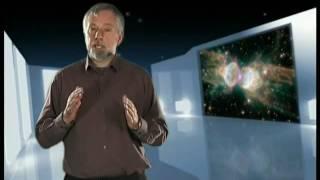 Tajomstvá vesmíru - Život a smrť hviezdy