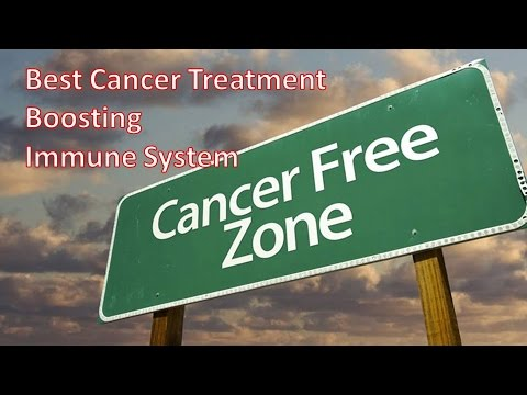 What Are Better Treatments to Cancer?