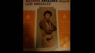 Luis Gonzalez La Bendicion De Mi Madre