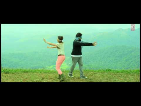 Ring Ring Video Song Mr. Joe B. Carvalho | Arshad Warsi, Soha Ali Khan