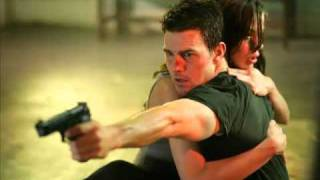 Mission Impossible 2 (2000) FULL MOVIE Part 2/10
