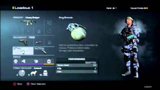 Game | Call Of Duty Ghost 5 | Call Of Duty Ghost 5