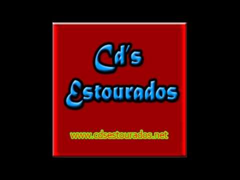 Pablo - Bilu Bilu {Lançamento 2014} - www.CDSESTOURADOS.net