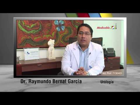 ¿Qué opciones de tratamiento no quirúrgicos existen para el Virus de Papiloma Humano?