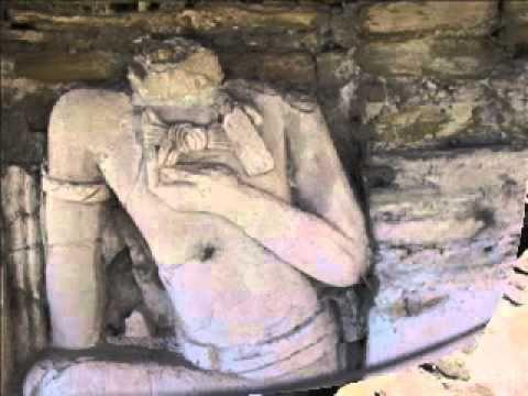 Ruinas arqueológicas de Tonina, Chiapas