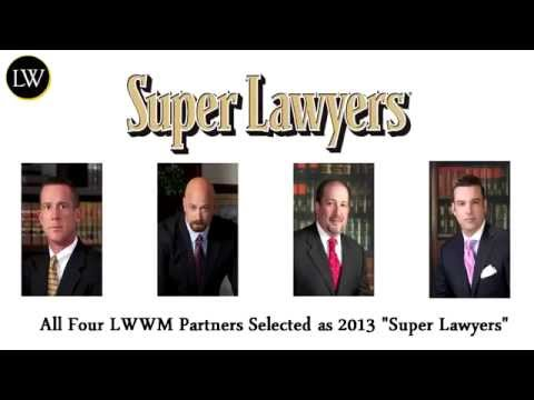 Fort Lauderdale Personal Injury Attorney | Auto Accident Lawyer | Lawl
