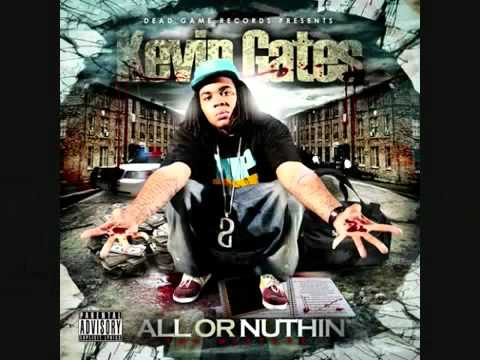 Kevin Gates ft Lil Boo...
