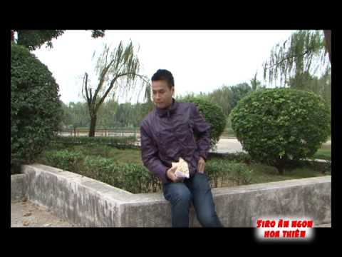 Thong diep cuoc song So 101