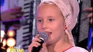 Cornelia Orleanu Canta Muzica Populara