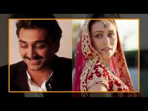 Shahrukh Khan Congratulate Rani Mukerji On Marraige | New Bollywood Movie News 2014