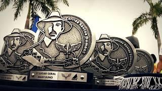 Corrida Santos Dumont - 30/10/2016