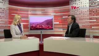 Jozef Frtús: Fejsbúúk kariportréty