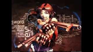 Top 5 Anime Pistolas