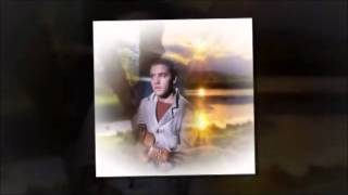 "Elvis Presley Gospel Legendado ""Known Only To Him"""