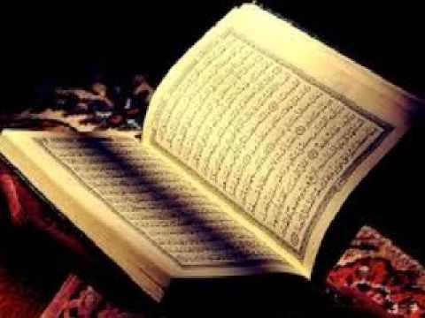 Quranist Kerala