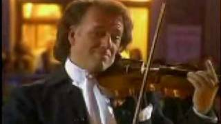 Andre Rieu The God Father
