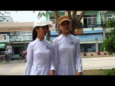 Xa Trường - Thanh Ngọc trình bày - PBC PhanThiet (1975 - 2015)