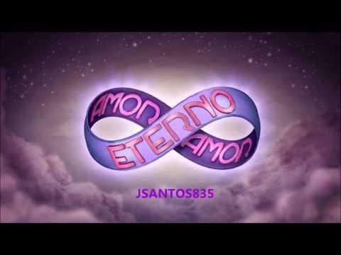 Marisa Monte - Ainda Bem -Tema da novela Amor Eterno Amor Full HD