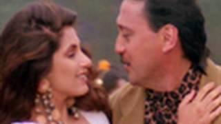 Kabhi Bhoola Kabhi Yaad (Video Song) Sapne Saajan Ke