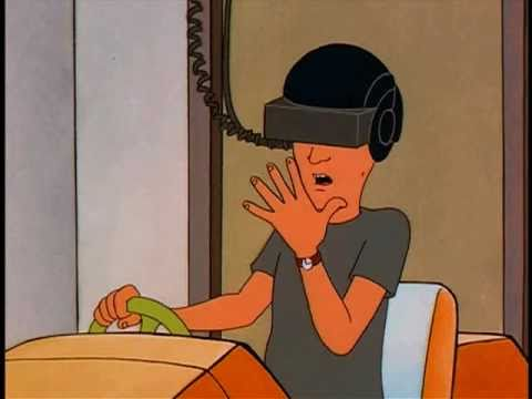 Boomhauer animated gif