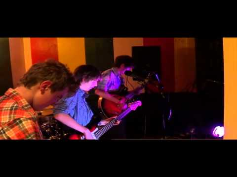 The Candela Ways Bluestacks Jam Club Ballybofey Play Northern Lights Original Tune Aug 2012