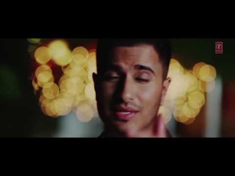 gurukanth telugu movie video songs