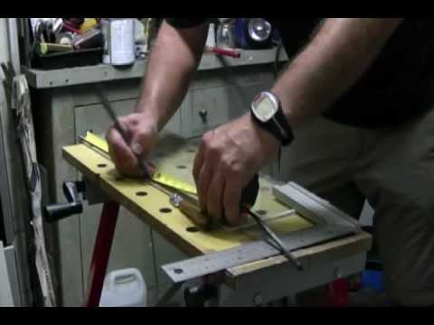 Vitrina de coleccionista hazlo tu mismo youtube - Vitrinas para miniaturas ...