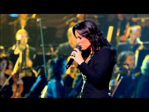 "Trijntje Oosterhuis ""Do You Know The Way To San Jose"""