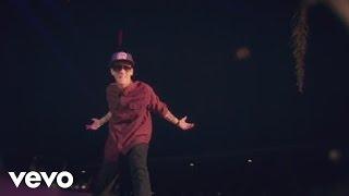 Jose De Rico ft. Danny Romero & Fito Blanko - Soltera
