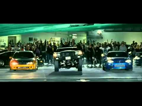 Fast and furious 6 full movie in hindi watch online part 1 fast amp fu