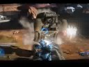 Extermination,amazing cool Extermination halo turret