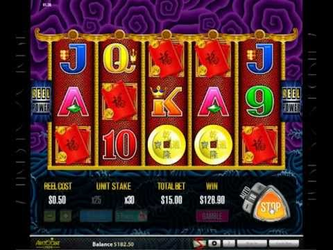 5 dragons slot online free