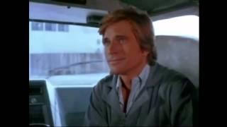 The A-Team Intro [1983][HD+]