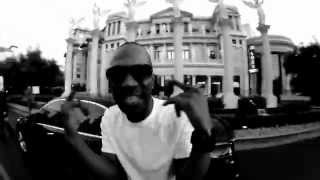 Juicy J - Juicy J Can't view on youtube.com tube online.