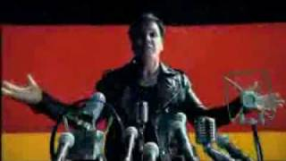 Rammstein - Pussy (18+Sansürsüz)
