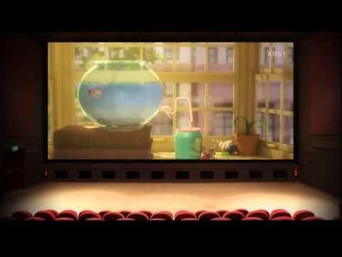 Larva NEW 2015 full HD end of season,Au trung tinh nghich,หัวเราะ