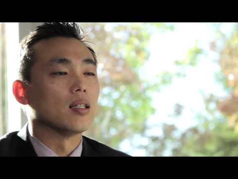 Lawrence Huang, D.O. Video, Fremont & Dublin Physical Medicine