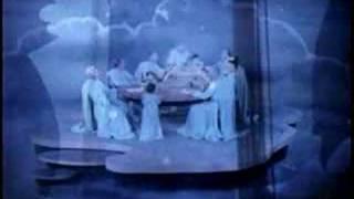 The Avett Brothers - Die Die Die view on youtube.com tube online.