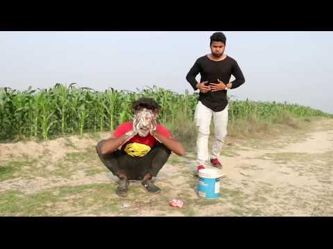 Must Watch Funny😂😂Comedy Videos 2019 Episode-44    Bindas fun   