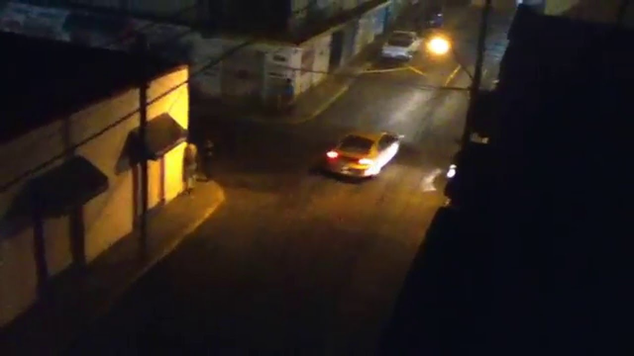 prostitución voluntaria videos de prostitutas trabajando