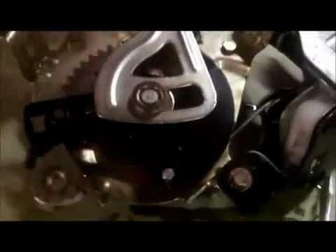 Power sliding door latch repair honda odyssey van youtube for 06 honda odyssey sliding door