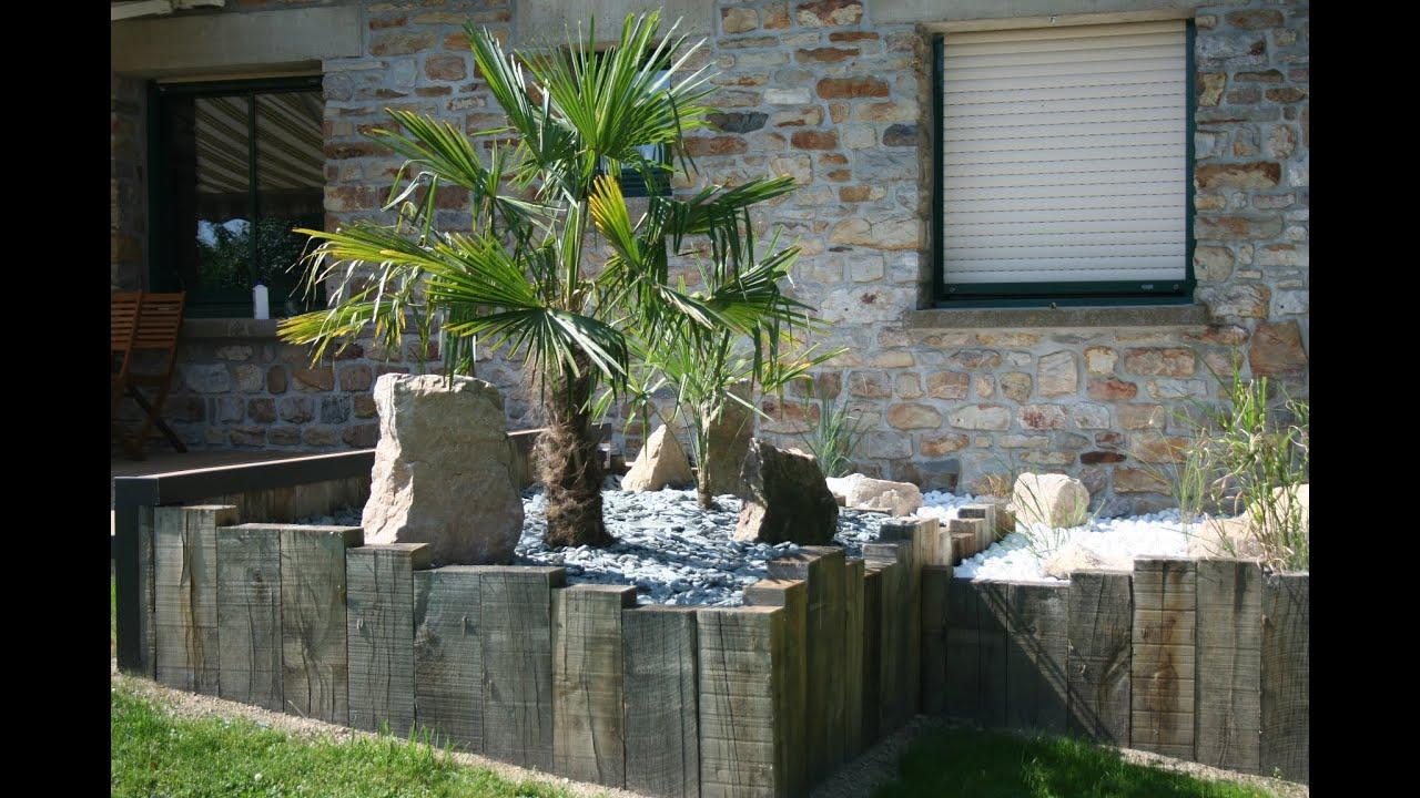 Bordure jardin bois castorama bordures de jardin castorama colombes avec stupefiant with - Abri de jardin castorama metal le havre ...