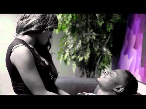 Moelogo & Ezi Emela - Deeper [Viral Video]