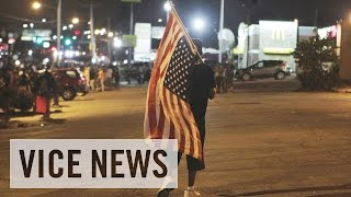 Vice News: Ferguson