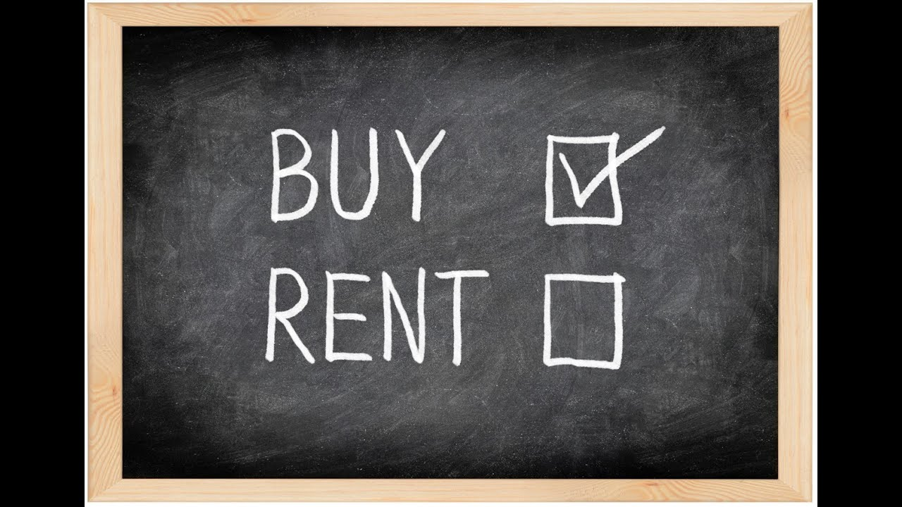"""renting vs homeownership Owning your house is often a goal for many people living within the uk, with the old adage that """"renting is simply paying someone else's mortgage"""", but what are the full range of benefits of becoming a homeowner vs renting."""