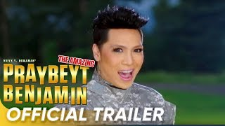 Viral Now: Praybeyt Benjamin 2 hits 300 million Php
