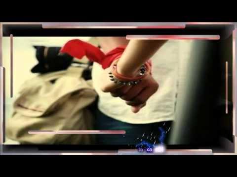 [ MV ] Đánh Mất Cuộc Tình - Cao Trung ft. Song Điệp 2013
