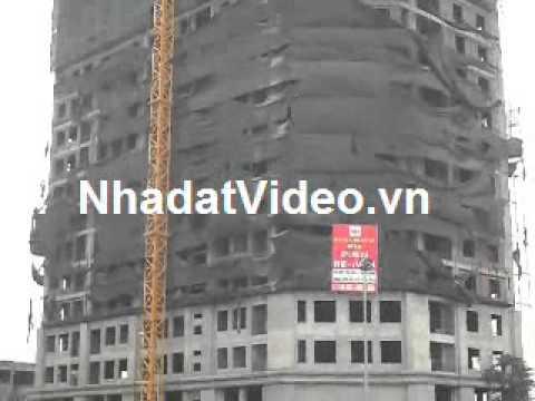 Bán căn hộ chung cư chính chủ Chung cư CT12 Văn Phú, Hà Đông 2014, Hà Nội